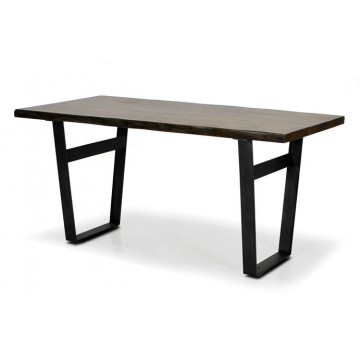 009.001 DINING TABLE