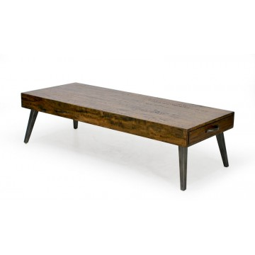 COFFEE TABLE 2 DWR