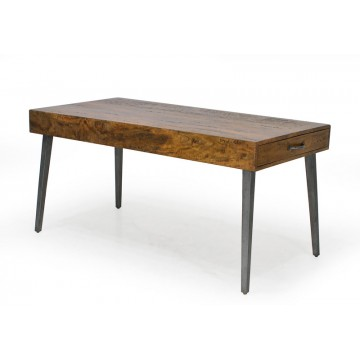 DINING TABLE 2 DWR
