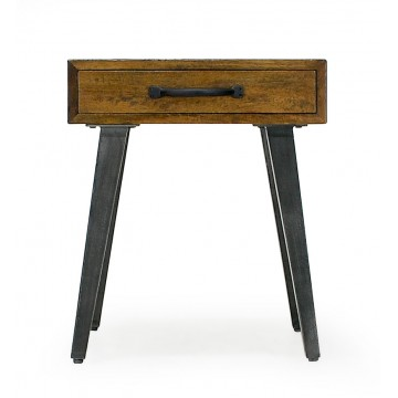 END TABLE 1 DWR